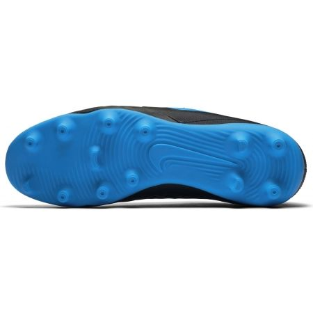 Pánske kopačky - Nike TIEMPO LEGEND 8 CLUB FG/MG - 5