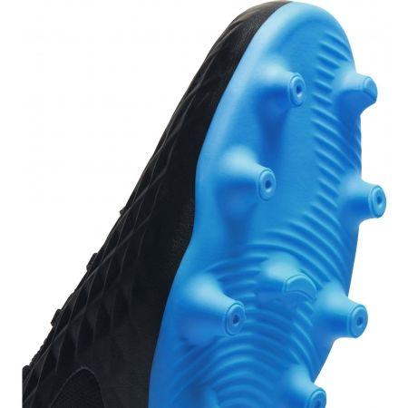 Pánske kopačky - Nike TIEMPO LEGEND 8 CLUB FG/MG - 7