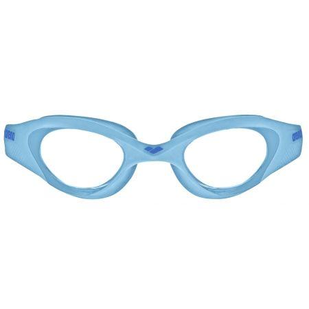 Детски очила за плуване - Arena THE ONE JUNIOR - 2