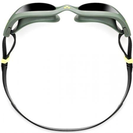 Очила за плуване - Arena THE ONE - 3
