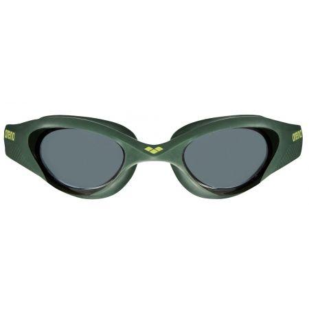 Очила за плуване - Arena THE ONE - 2
