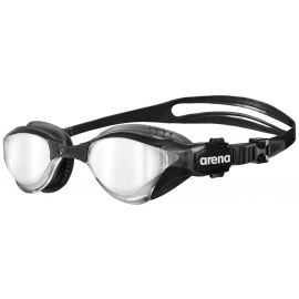 Arena COBRA TRI MIRROR - Swimming goggles