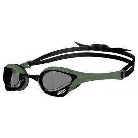 Arena COBRA ULTRA - Okulary do pływania
