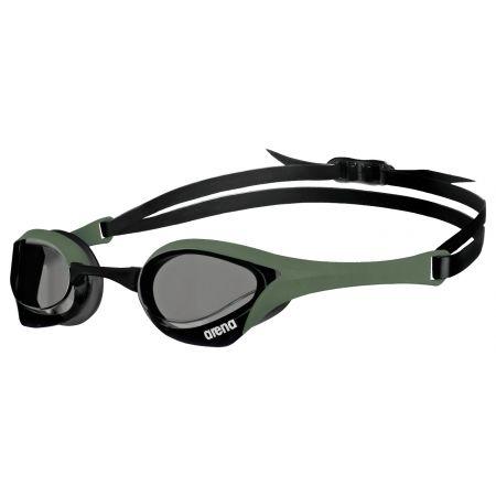 Arena COBRA ULTRA - Plavecké brýle UNI