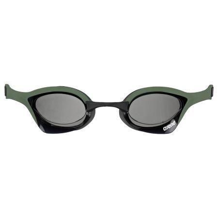 Очила за плуване - Arena COBRA ULTRA - 2