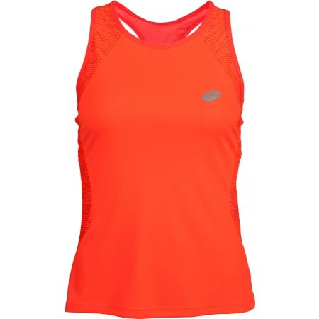 Lotto X-RUN TANK PL W