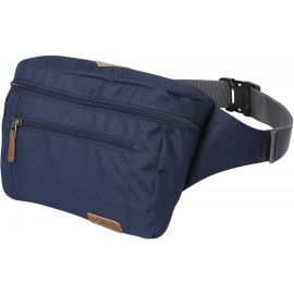 Columbia CLASSIC OUTDOOR LUMBAR BAG - Чантичка за кръста
