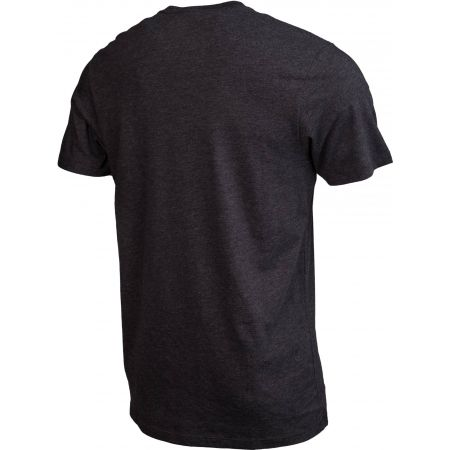 Pánské tričko - 47 NHL CHICAGO BLACKHAWKS CLUB TEE - 3