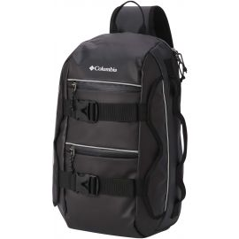 Columbia STREET ELITE 20L SLING PACK