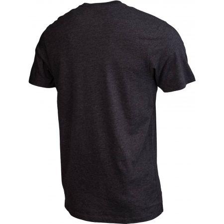 Мъжка тениска - 47 NHL PHILADELPHIA FLYERS 47 CLUB TEE - 3