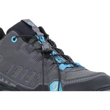 Women's cycling shoes - Scott CRUS-R LADY - 7