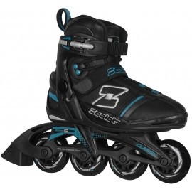 Zealot CLASSIC - Fitness inline brusle