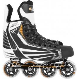 Zealot TEAM PRO - Hockey in-line skates