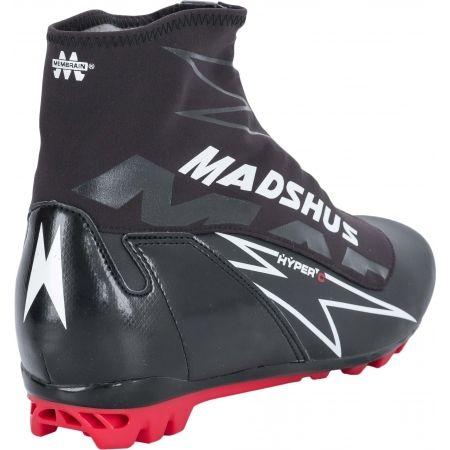 Обувки за ски бягане в класически стил - Madshus HYPER C - 3