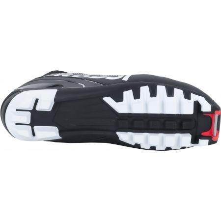 Обувки за класически стил на  ски бягане - Rossignol X-6 CLASIC-XC - 5