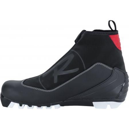 Обувки за класически стил на  ски бягане - Rossignol X-6 CLASIC-XC - 3