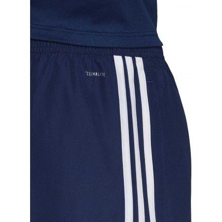 Pánské sportovní kalhoty - adidas TIRO19 WOV PNT - 7
