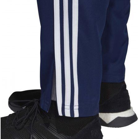 Pánské sportovní kalhoty - adidas TIRO19 WOV PNT - 8