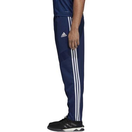 Pánské sportovní kalhoty - adidas TIRO19 WOV PNT - 4
