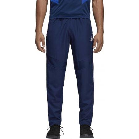 Pánské sportovní kalhoty - adidas TIRO19 WOV PNT - 3
