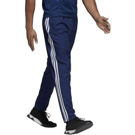 Pánské sportovní kalhoty - adidas TIRO19 WOV PNT - 5