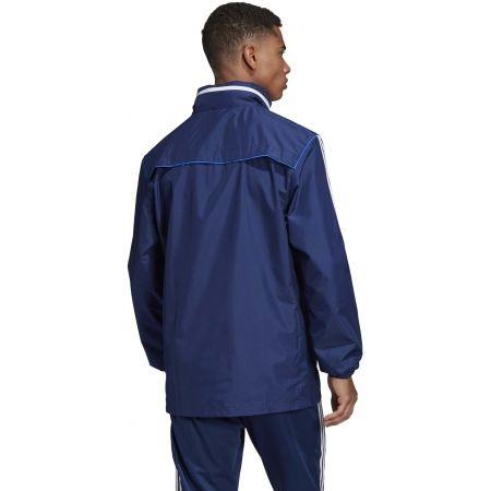 Pánska tréningová bunda - adidas TIRO19 AW JKT - 8