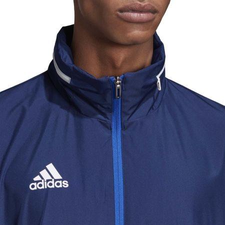 Pánska tréningová bunda - adidas TIRO19 AW JKT - 9