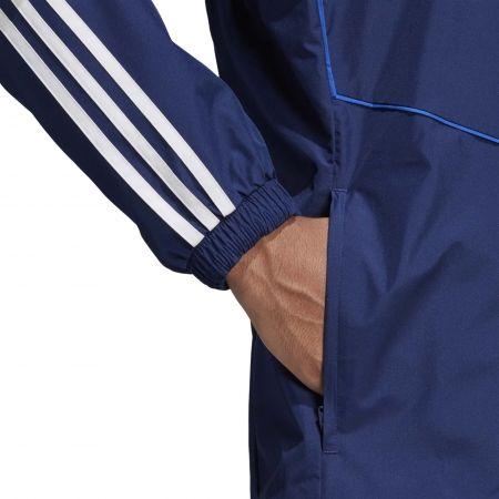 Pánska tréningová bunda - adidas TIRO19 AW JKT - 10