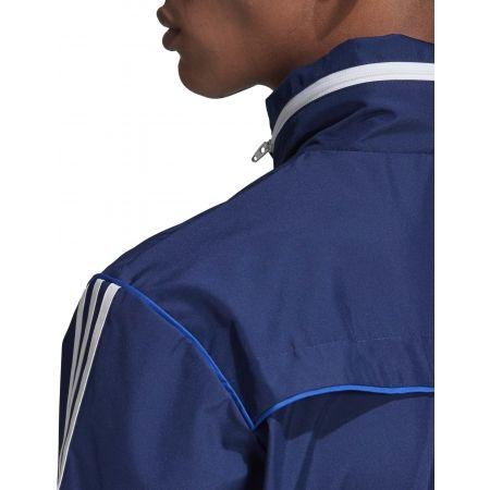 Pánska tréningová bunda - adidas TIRO19 AW JKT - 11