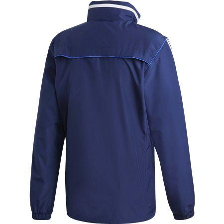 Pánska tréningová bunda - adidas TIRO19 AW JKT - 2
