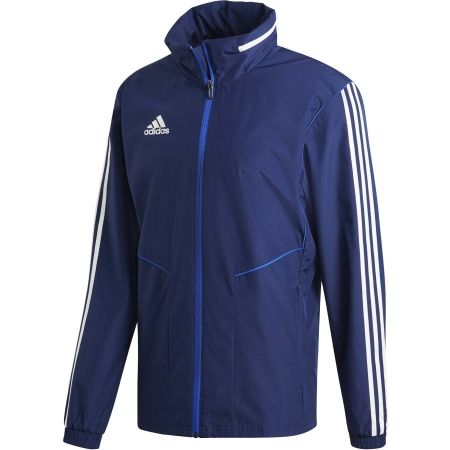 adidas TIRO19 AW JKT - Men's training jacket