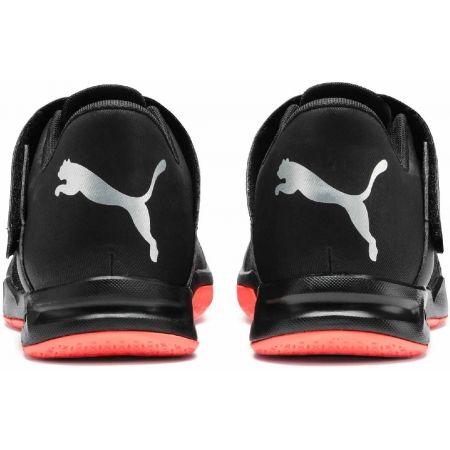 Pánská volejbalová obuv - Puma RISE XT 4 - 6