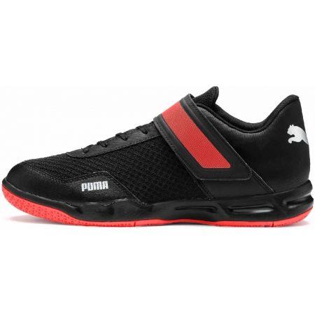 Pánská volejbalová obuv - Puma RISE XT 4 - 2