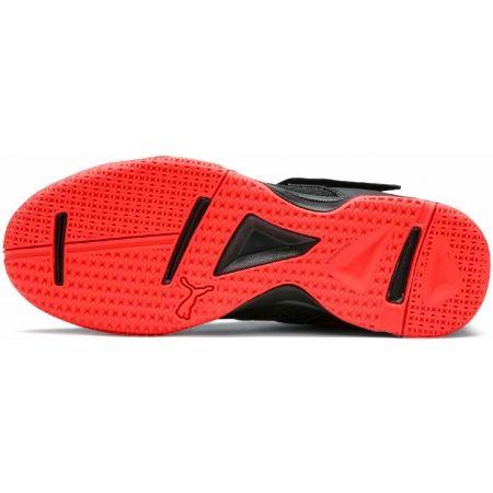 Pánská volejbalová obuv - Puma RISE XT 4 - 5