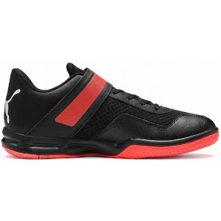 Pánská volejbalová obuv - Puma RISE XT 4 - 3