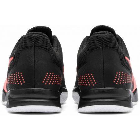 Мъжки волейболни обувки - Puma AURIZ - 6