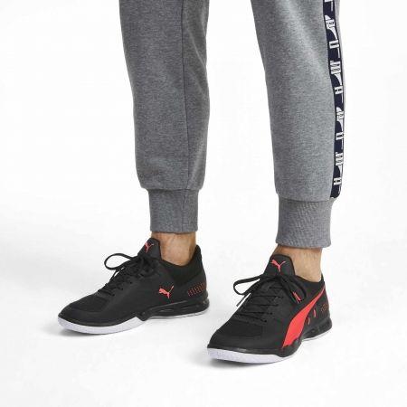 Мъжки волейболни обувки - Puma AURIZ - 7