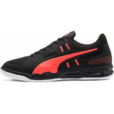 Мъжки волейболни обувки - Puma AURIZ - 2