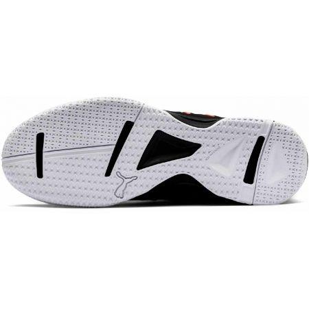 Мъжки волейболни обувки - Puma AURIZ - 5