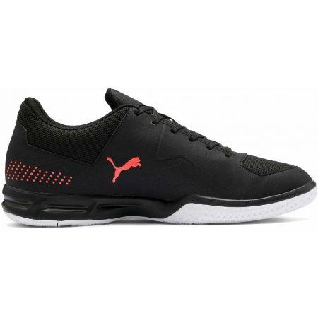 Мъжки волейболни обувки - Puma AURIZ - 3
