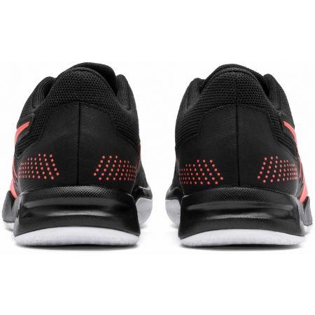 Юношески обувки за волейбол - Puma AURIZ JR - 6