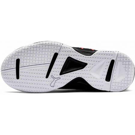 Юношески обувки за волейбол - Puma AURIZ JR - 5
