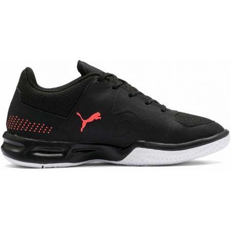 Юношески обувки за волейбол - Puma AURIZ JR - 3