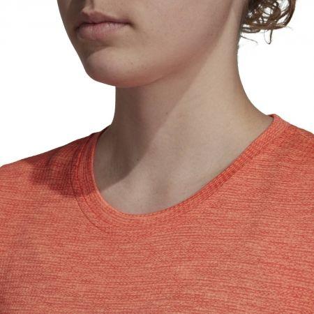 Dámské tričko - adidas TIVID TEE - 8