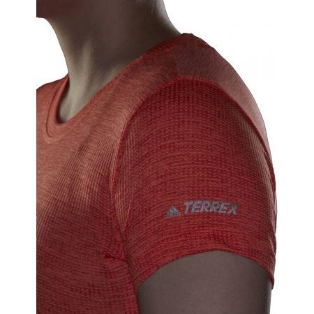 Dámské tričko - adidas TIVID TEE - 10
