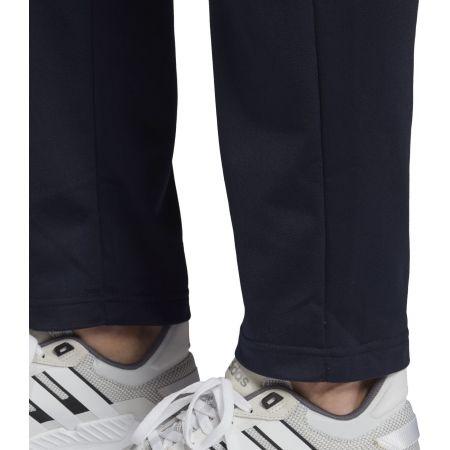 Pánska  súprava - adidas BASICS TRACKSUIT - 13