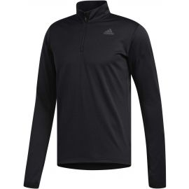 adidas RS CW 1/2 ZIP - Мъжки суитшърт