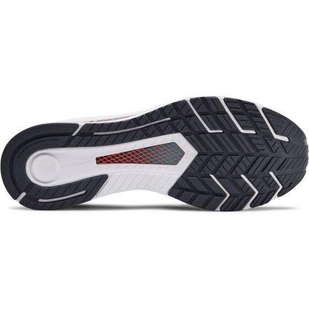 Pánská běžecká obuv - Under Armour HOVR VELOCITI 2 - 5