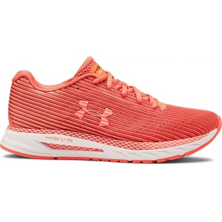 Under Armour HOVR VELOCITI 2 W - Women's running shoes