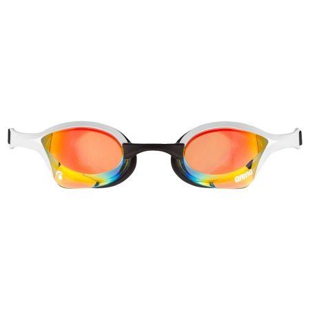 Plavecké brýle - Arena COBRA ULTRA SWIPE MIRROR - 2